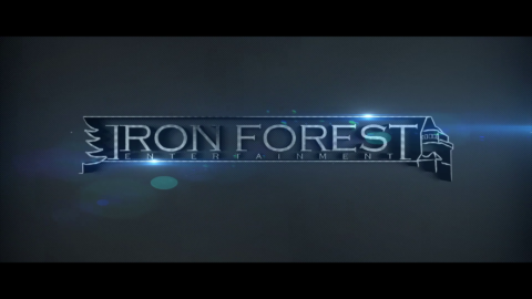 Iron Forest Entertainment7